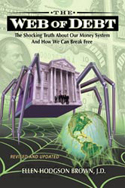 Rather than Banks being PUT into Bankruptcy, the Customers WILL BE PUT into Bankruptcy to SAVE the Banks!