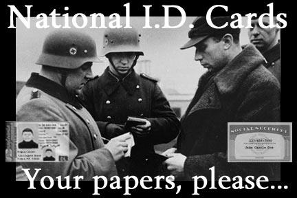 national-id-papers-gestapo-16882822925