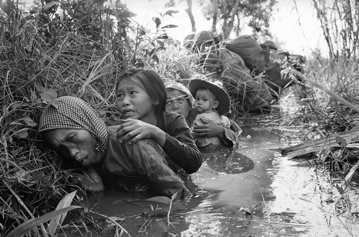 07-the-vietnam-war1