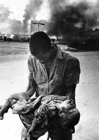 07-war-dead-child