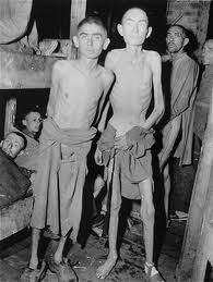 nazi-death-camps