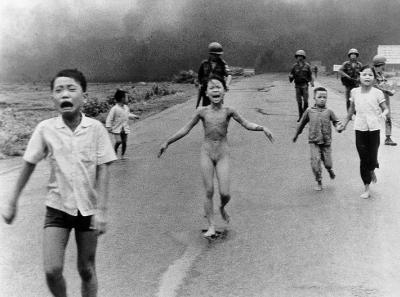 nick-ut-kim-phuc-vietnam-war