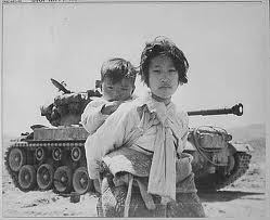 the-korean-war