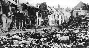 world-war-1-peronne-1916