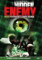 the-hidden-enemy-dvd-en_0