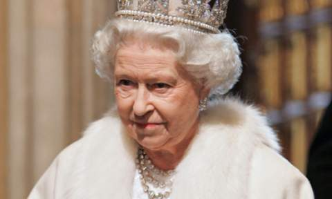The Queen of England Deals Extensively in $17 Trillion Depleted Uranium Trade